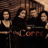 The Corrs The Right Time Sheet Music and PDF music score - SKU 14853
