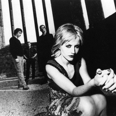 The Cranberries, Still Can't Recognise The Way I Feel, Lyrics & Chords
