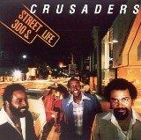 The Crusaders Street Life Sheet Music and PDF music score - SKU 118965