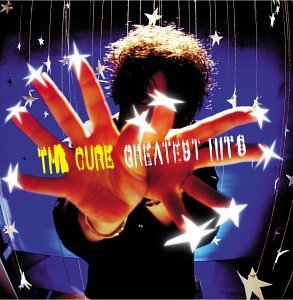 The Cure, Just Like Heaven, Piano, Vocal & Guitar (Right-Hand Melody)