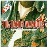 The Dandy Warhols Bohemian Like You Sheet Music and PDF music score - SKU 110428