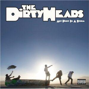 Dirty Heads Lay Me Down (feat. Rome) profile image