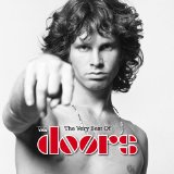 The Doors Light My Fire Sheet Music and PDF music score - SKU 437612