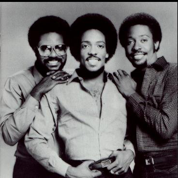 The Gap Band, Oops Upside Your Head, Piano, Vocal & Guitar