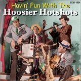 The Hoosiers Goodbye Mr. A Sheet Music and PDF music score - SKU 42803