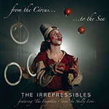 The Irrepressibles In This Shirt Sheet Music and PDF music score - SKU 457390
