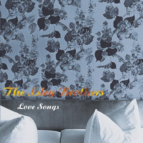 The Isley Brothers For The Love Of You profile image
