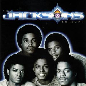 The Jackson 5, Can You Feel It, Piano, Vocal & Guitar