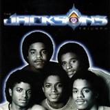 The Jackson 5 Can You Feel It Sheet Music and PDF music score - SKU 118897