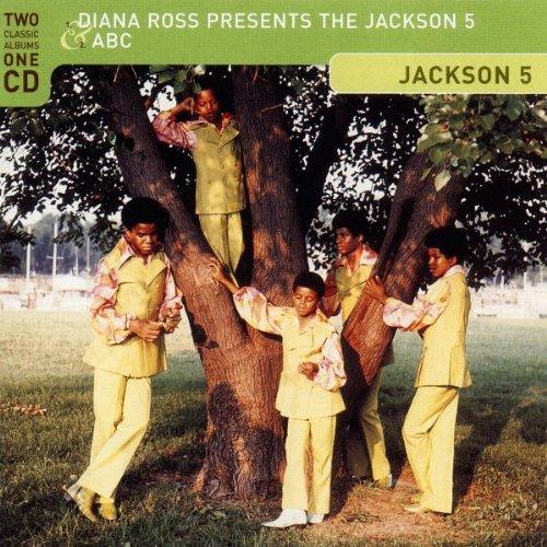 The Jackson 5 The Love You Save profile image