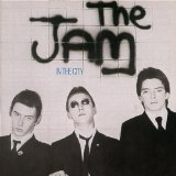 The Jam In The City Sheet Music and PDF music score - SKU 33537