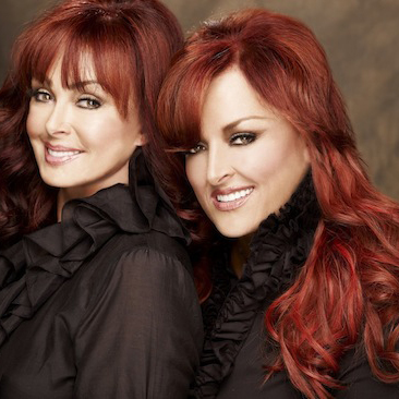 The Judds, Grandpa (Tell Me 'Bout The Good Old Days), Piano, Vocal & Guitar (Right-Hand Melody)