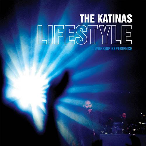 The Katinas I Love You Lord profile image