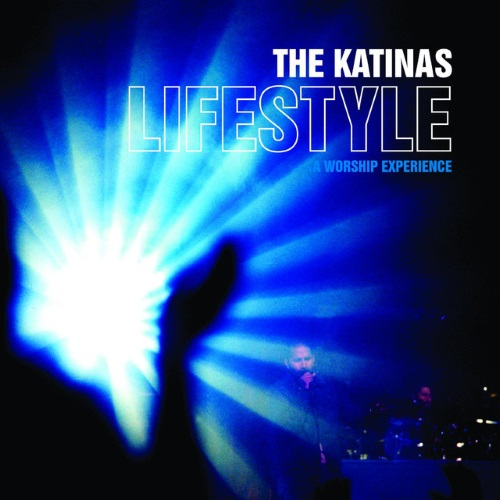 The Katinas, Thank You, Piano, Vocal & Guitar (Right-Hand Melody)