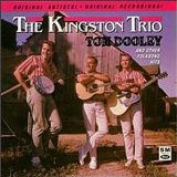 The Kingston Trio Where Have All The Flowers Gone? Sheet Music and PDF music score - SKU 403526