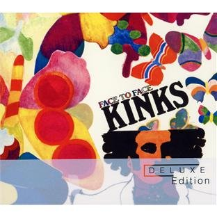 The Kinks Sunny Afternoon profile image