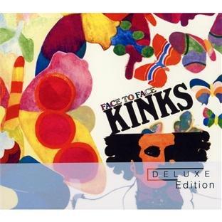 The Kinks, Sunny Afternoon, Lyrics & Chords