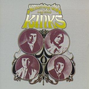 The Kinks Waterloo Sunset profile image