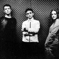 The Lightning Seeds, You Showed Me, Piano, Vocal & Guitar (Right-Hand Melody)