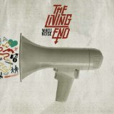 The Living End White Noise Sheet Music and PDF music score - SKU 118266
