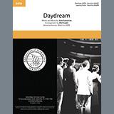 The Lovin' Spoonful Daydream (arr. Mel Knight) Sheet Music and PDF music score - SKU 435384