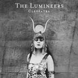 The Lumineers In The Light Sheet Music and PDF music score - SKU 173120