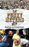 The Meters Cissy Strut Sheet Music and PDF music score - SKU 160654
