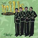 The Mills Brothers, Put On Your Old Grey Bonnet, Piano, Vocal & Guitar (Right-Hand Melody)