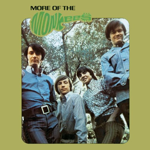 The Monkees, I'm A Believer, 2-Part Choir