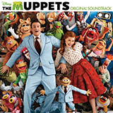 The Muppets Mah Na Mah Na Sheet Music and PDF music score - SKU 15584