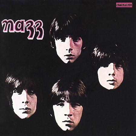 The Nazz, Open My Eyes, Lyrics & Chords