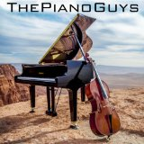 The Piano Guys A Thousand Years Sheet Music and PDF music score - SKU 99032