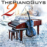 The Piano Guys All Of Me Sheet Music and PDF music score - SKU 164038