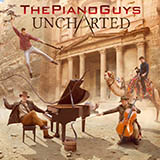 The Piano Guys Can't Stop The Feeling Sheet Music and PDF music score - SKU 176488