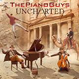 The Piano Guys Hello/Lacrimosa Sheet Music and PDF music score - SKU 251009