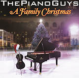 The Piano Guys Where Are You Christmas? (from How The Grinch Stole Christmas) Sheet Music and PDF music score - SKU 150590