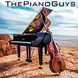 The Piano Guys Without You Sheet Music and PDF music score - SKU 254203