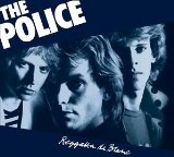 The Police Message In A Bottle Sheet Music and PDF music score - SKU 27660