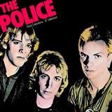 The Police Roxanne Sheet Music and PDF music score - SKU 253838