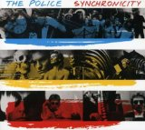 The Police Wrapped Around Your Finger Sheet Music and PDF music score - SKU 21646