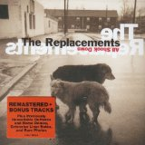 The Replacements Merry Go Round Sheet Music and PDF music score - SKU 77148