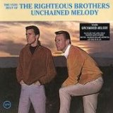The Righteous Brothers (You're My) Soul And Inspiration Sheet Music and PDF music score - SKU 54159