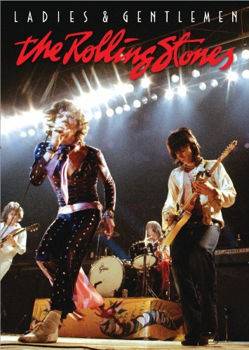 The Rolling Stones, Carol, Piano, Vocal & Guitar (Right-Hand Melody)