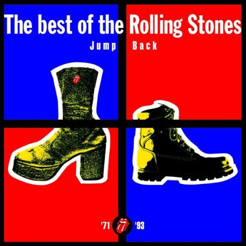 The Rolling Stones Not Fade Away profile image