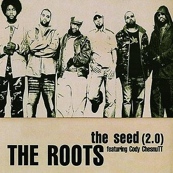 The Roots, The Seed (2.0), Lyrics & Chords