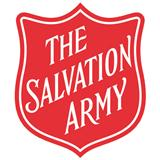 The Salvation Army Changed From The Inside Sheet Music and PDF music score - SKU 123442
