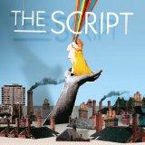 The Script Breakeven Sheet Music and PDF music score - SKU 74954