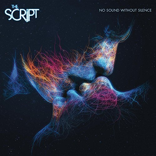 The Script, No Good In Goodbye, 5-Finger Piano