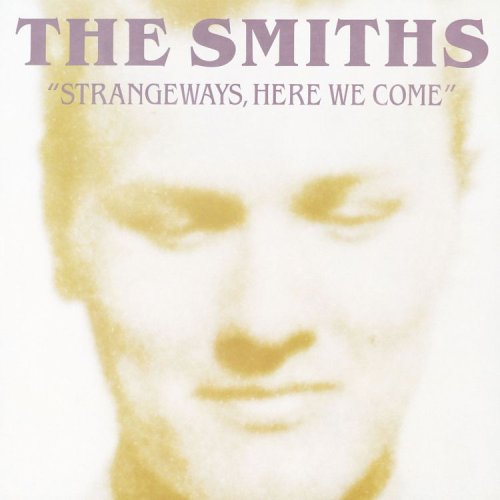 The Smiths Last Night I Dreamt That Somebody Loved Me profile image