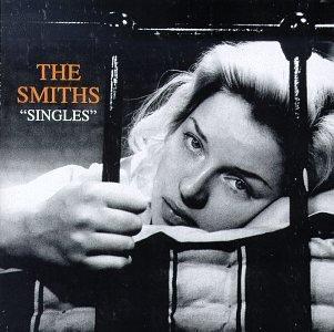 The Smiths Panic profile image